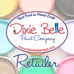 Dixie Belle Online Stockist