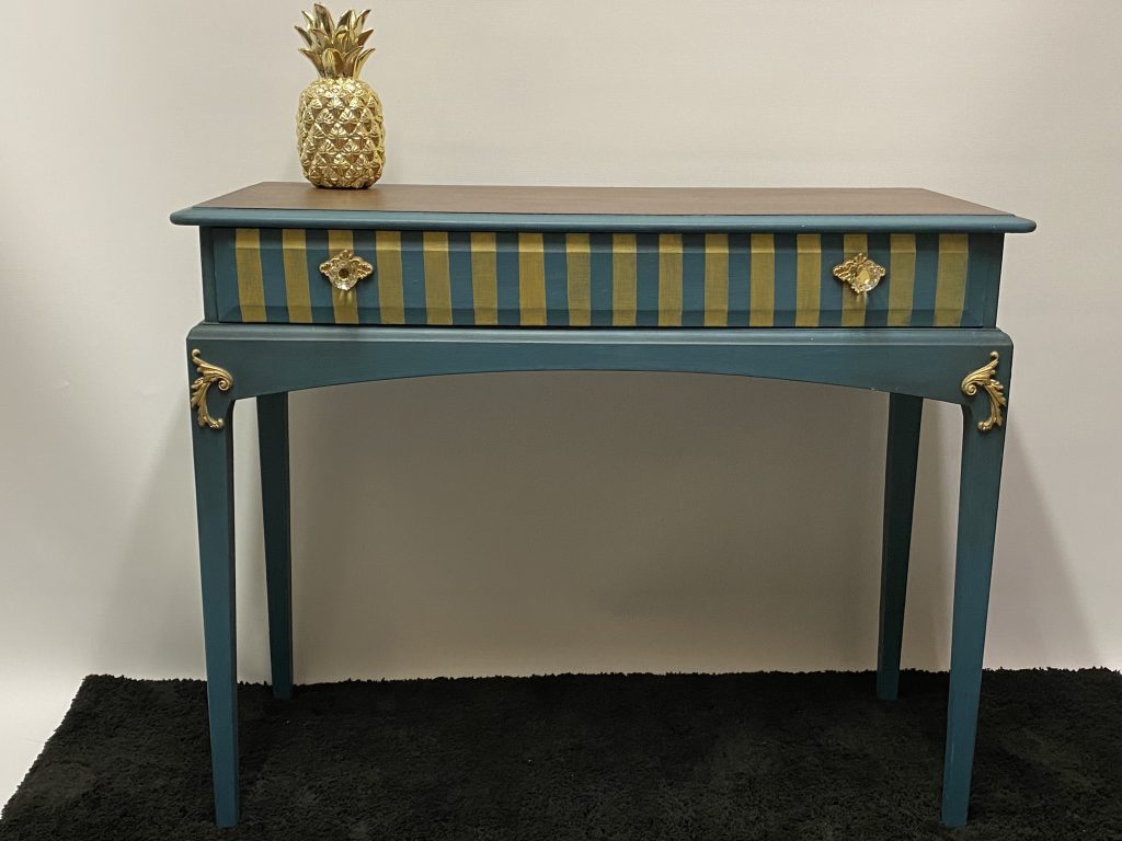 STAG Furniture £150