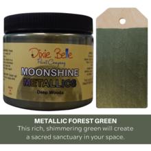 Moonshine Metallics Deep_Woods