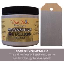 Moonshine Metallics Silver_Bullet_