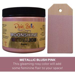 Rozay-Moonshine-Metallics